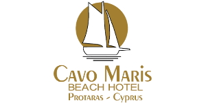 Cavo Maris Beach Hotel Ltd