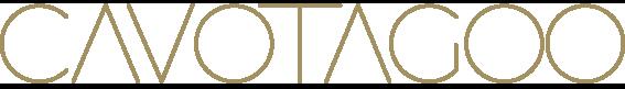 CAVO TAGOO