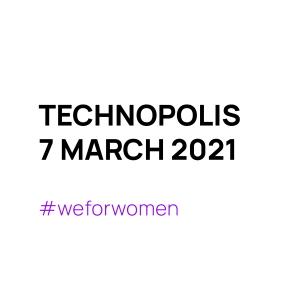 WeForWomen