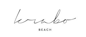 Krabo Beach