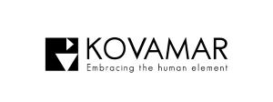 Kovamar Limited