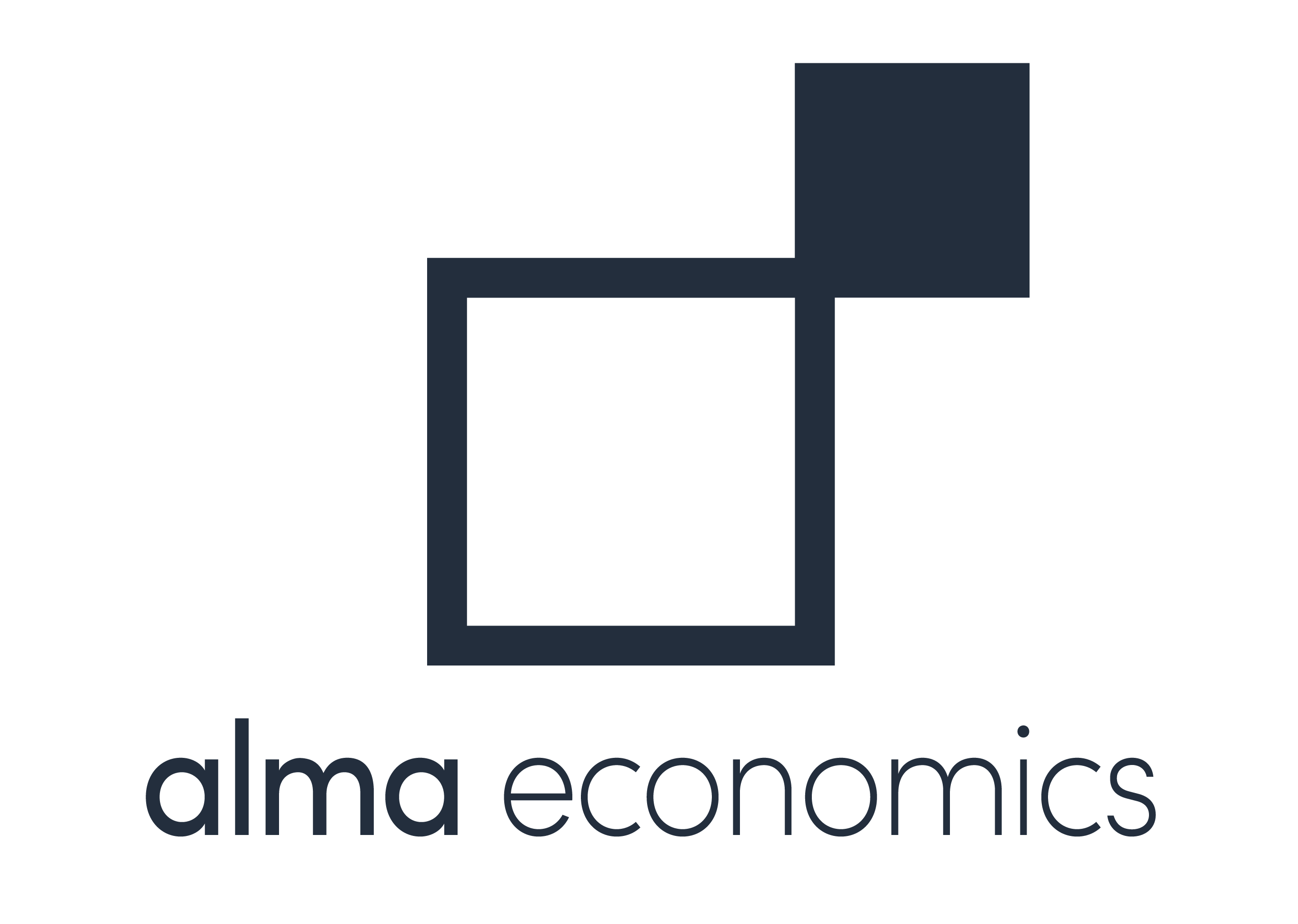 Alma Economics
