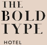 THE BOLD TYPE HOTEL