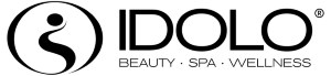 IDOLO CONSULTING BEAUTY & SPA