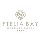 FTELIA BAY IKE