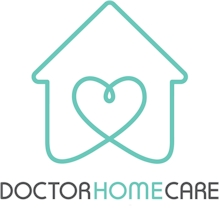 Doctor Home Care