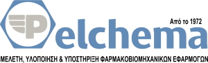 Elchema