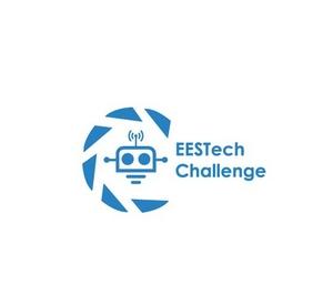 EESTech Challenge 2021
