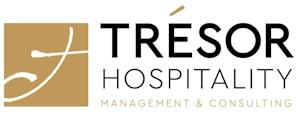 Tresor Hospitality