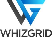 WhizGrid Ltd