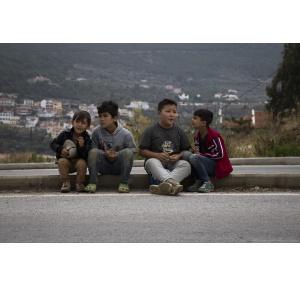 Προσφυγικό: Προκλήσεις και καλές πρακτικές κατά τη διάρκεια της πανδημίας Covid-19