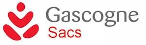 GASCOGNE SACK - AIGIS SA