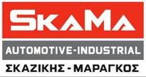 Skama Ανώνυμη Εταιρεία
