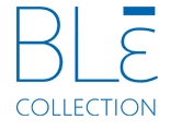 Ble Collection