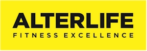 ALTERLIFE fitness excellence