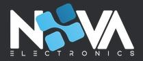 NOVA Electronics S.A.