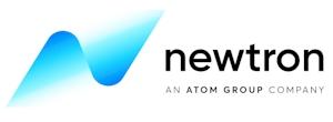 NEWTRON TECHNOLOGIES
