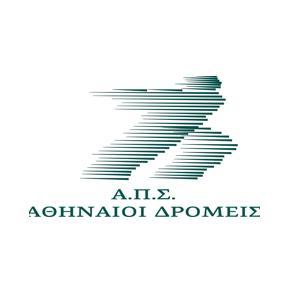 Ξεκίνησαν οι εγγραφές για τον Ημιμαραθώνιο της Αθήνας