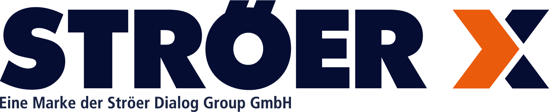 STRÖER Dialog Group