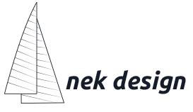 NEK DESIGN