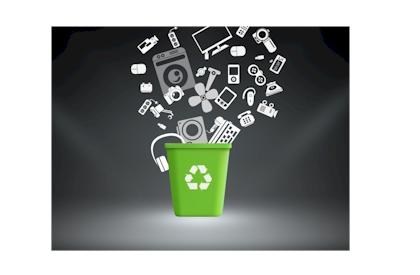 4ος Αγώνας Στις γειτονιές της Αθήνας 10/10/2021 Περιβαλλοντική δράση Προστατεύουμε το περιβάλλον, προστατεύουμε τη ζωή μας!