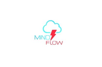 MindFlow 2021: Η αντίστροφη μέτρηση για το soft-skills-oriented event του ThinkBiz ξεκίνησε!