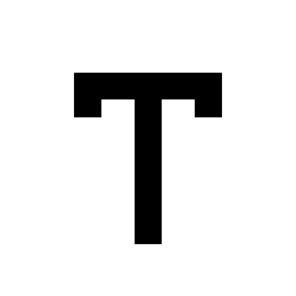 TATOI CLUB T.C. LIMITED