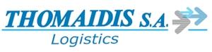 THOMAIDIS LOGISTICS HELLAS Α.Ε