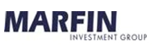 MARFIN INVESTMENT GROUP AE ΣΥΜΜΕΤΟΧΩΝ