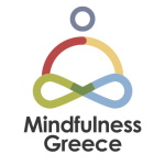 Mindfulness Greece