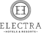 Electra Hotels