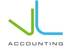 vl accounting