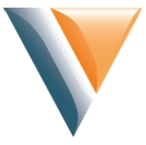 VECTOR MARINE SOFTWARE LTD