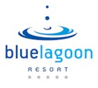 BLUE LAGOON GROUP
