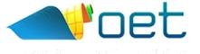Organic Electronic Technologies P.C. (OET)