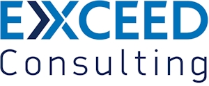 EXCEED CONSULTING ΑΕ