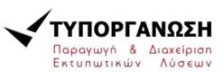 Γ.ΓΚΟΡΗΣ - Κ. ΑΝΑΣΤΑΣΟΠΟΥΛΟΣ