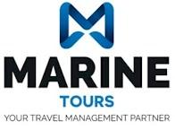 MARINE TOURS