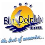 SHANGRI LA BAY AE / BLUE DOLPHIN