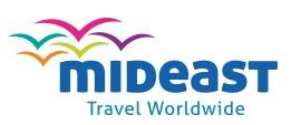 MidEast Travel