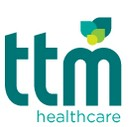 TTM HEALTH CARE