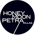 HONEYMOON VILLAS AE