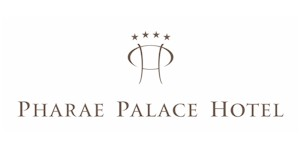 PHARAE PALACE