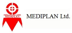 MEDIPLAN LTD