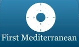 FMI ΕΛΛΑΣ FIRST MEDITERRANEAN INVESTMENTS
