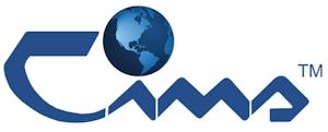 CIMA Software EMEA