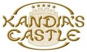 KANDIA 'S CASTLE HOTEL