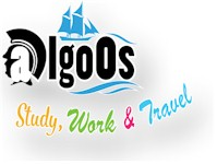 ALGOOS STUDY WORK AND TRAVEL LTD
