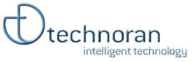 TECHNORAN AE