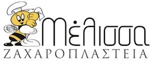 MELISSAAA